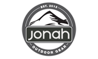 Jonah Outdoors
